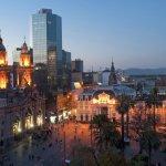 Se aplaza el mandato para el uso de documentos de exportación electrónicos en Chile