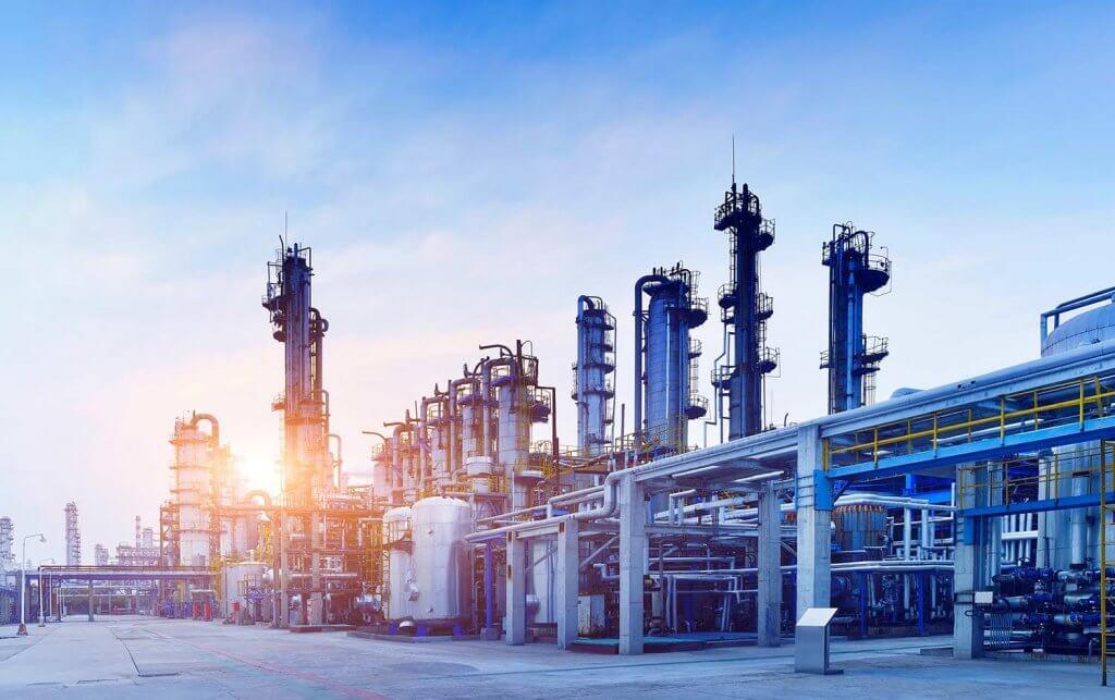 Los tres principales desafíos de SAP que afectan a los fabricantes