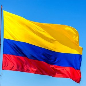 Factura electrónica en Colombia