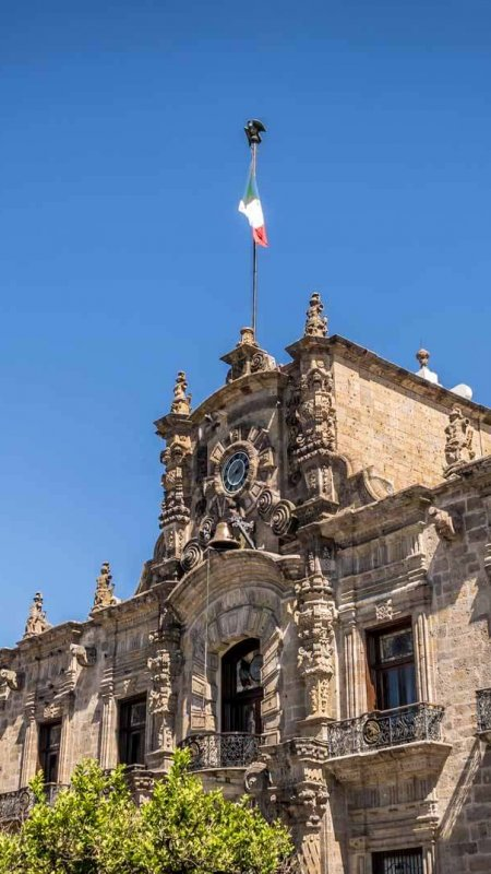 Factura electrónica en México