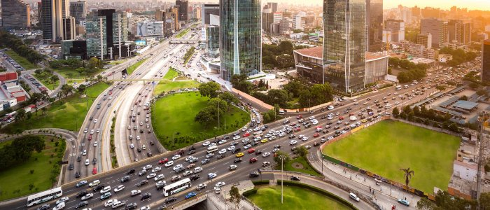 2020 Sovos GCS Lima