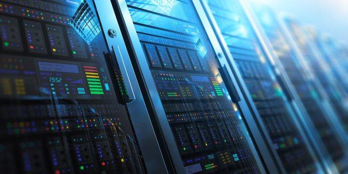 sovos-digital-services-server