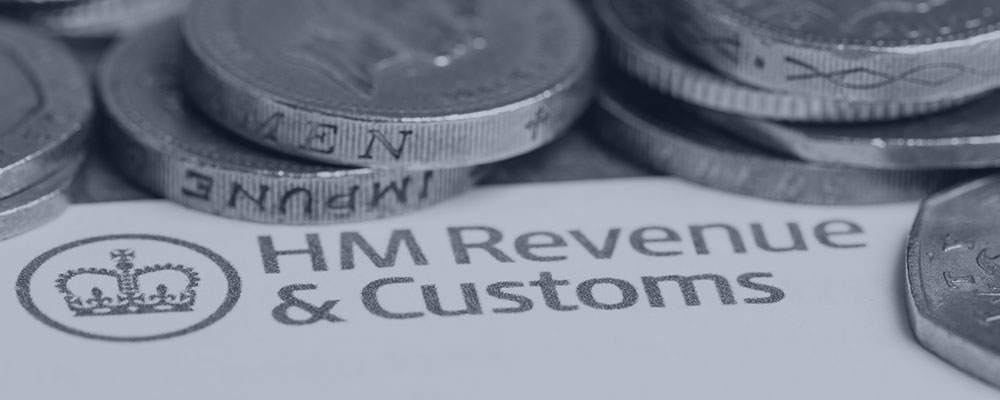 In A Move That Creates Increased Liability And Risk For Non Compliant  Institutions And Individuals In The United Kingdom, HM Treasury Recently  Published An ...