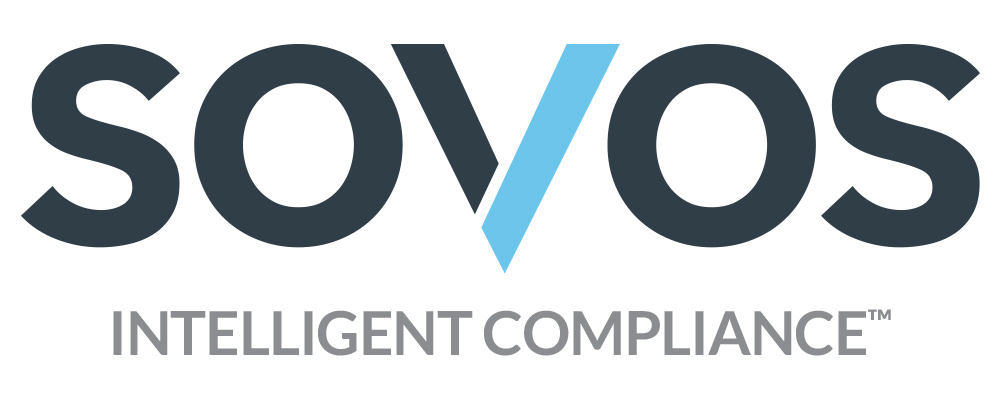News archives sovos compliance the worlds first global platform for tax compliance and business to government reporting pairs vast regulatory analysis with local expertise in secure fandeluxe