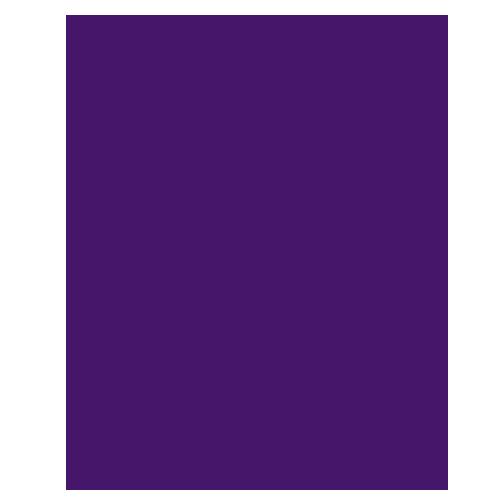 Sales Tax Institute