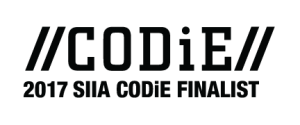 Sovos AEOI Finalist in SIIA CODiE for Best FinTech Solution