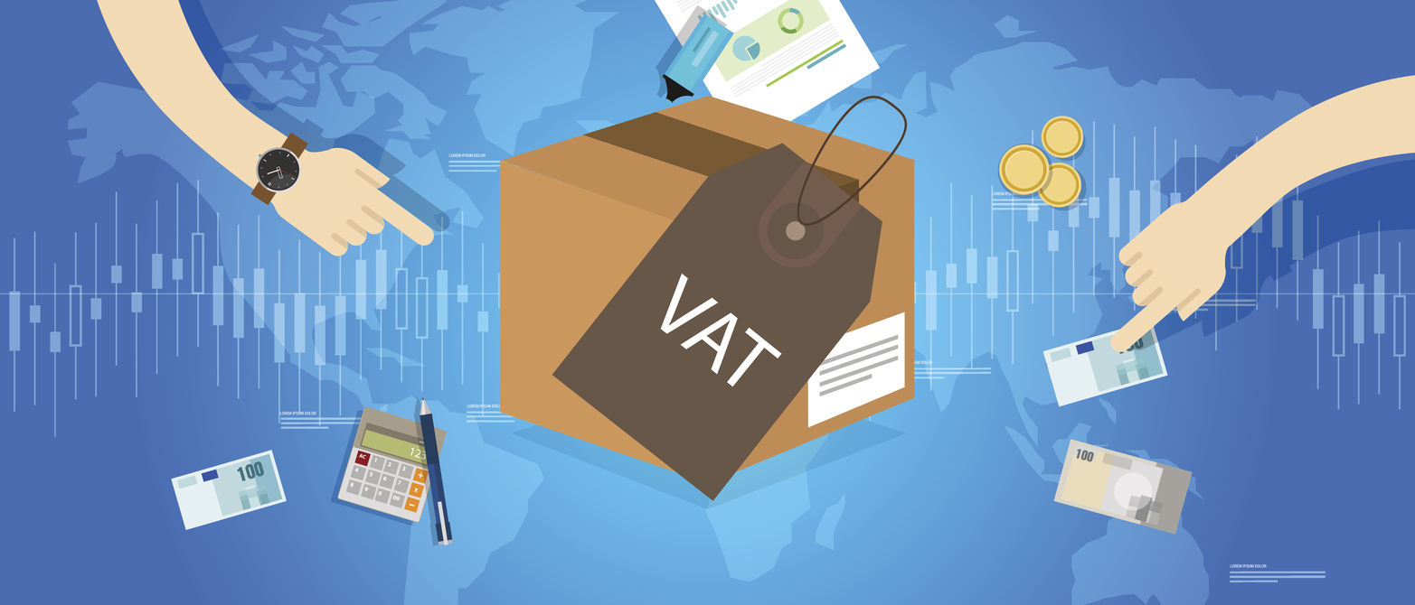 1099 compass regulatory update week of oct 9 2017 european commission proposes vat overhaul robcynllc Image collections