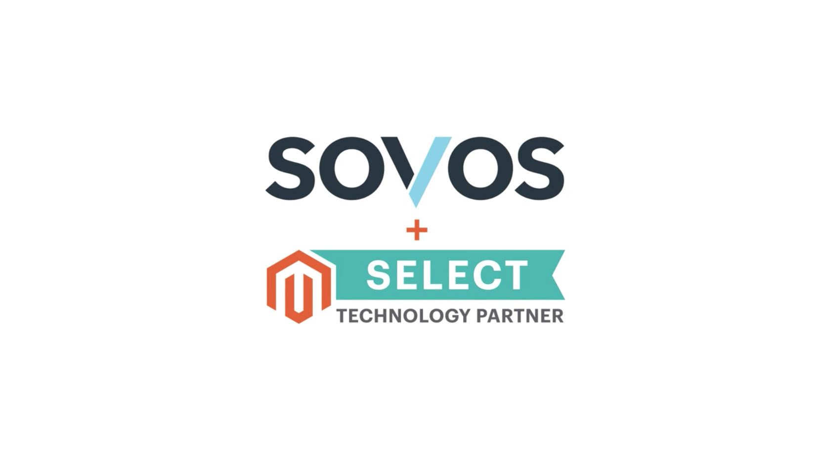 Sovos compliance sovos partners with magento commerce to accurately determine sales tax and improve filing processes for merchants fandeluxe Images