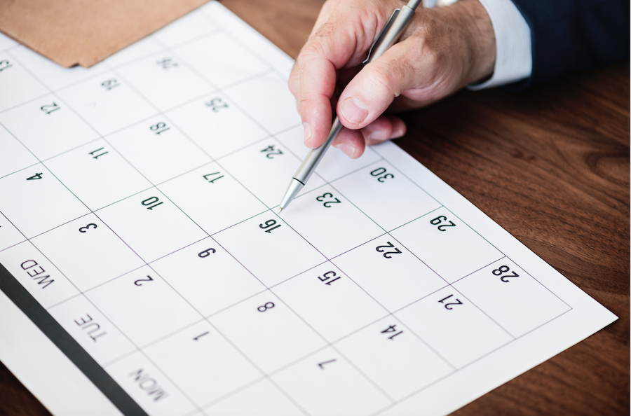 Accelerated Deadlines Irs Eliminates Automatic Extension For 1099