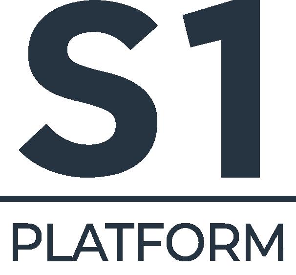 Sovos S1 Platform