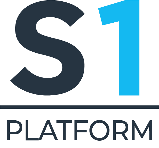 S1 Platform Logo
