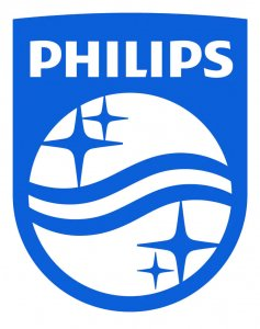 sovos client philips