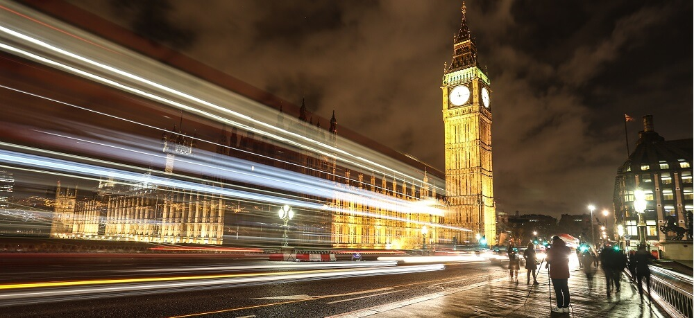 Are We in the Golden Age of VAT Recovery_Making Tax Digital UK Big Ben