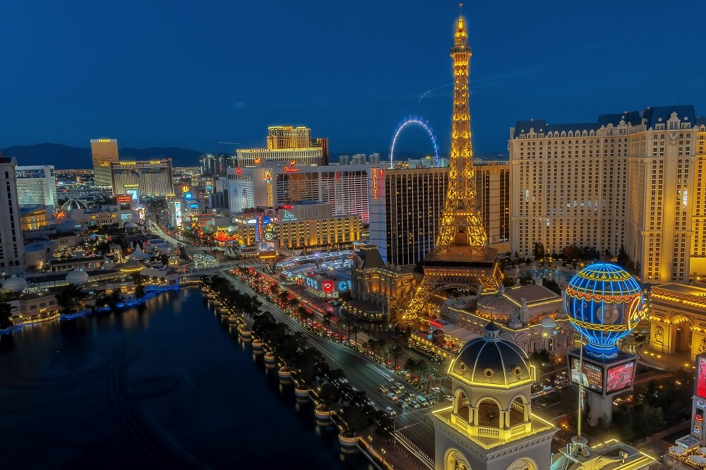 NetSuite SuiteTax and Sovos - Tax Compliance after 19.1 - SuiteWorld19 Las Vegas