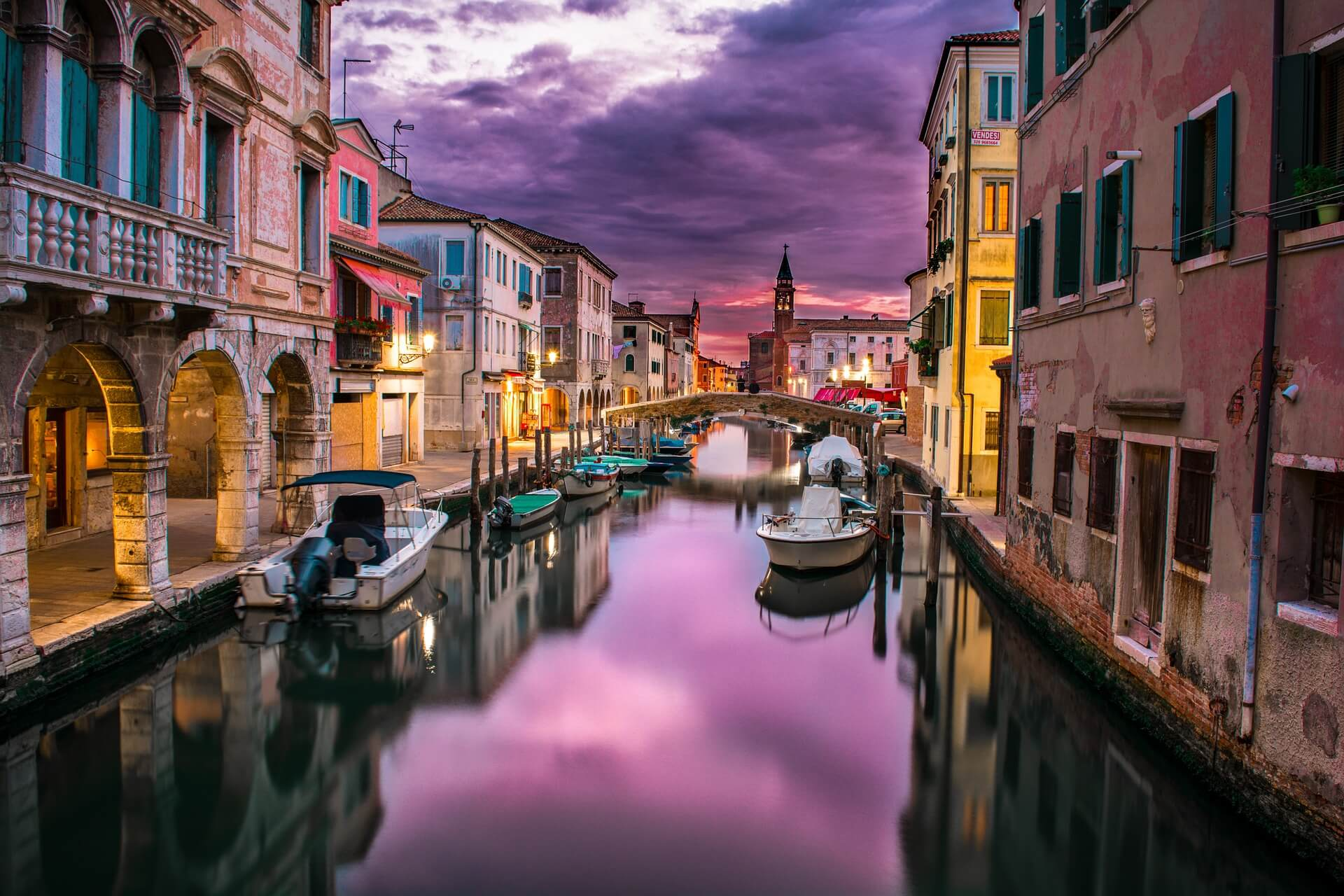 Italy E-invoicing: Esterometro Reporting Requirements for Cross-border Transactions Updated