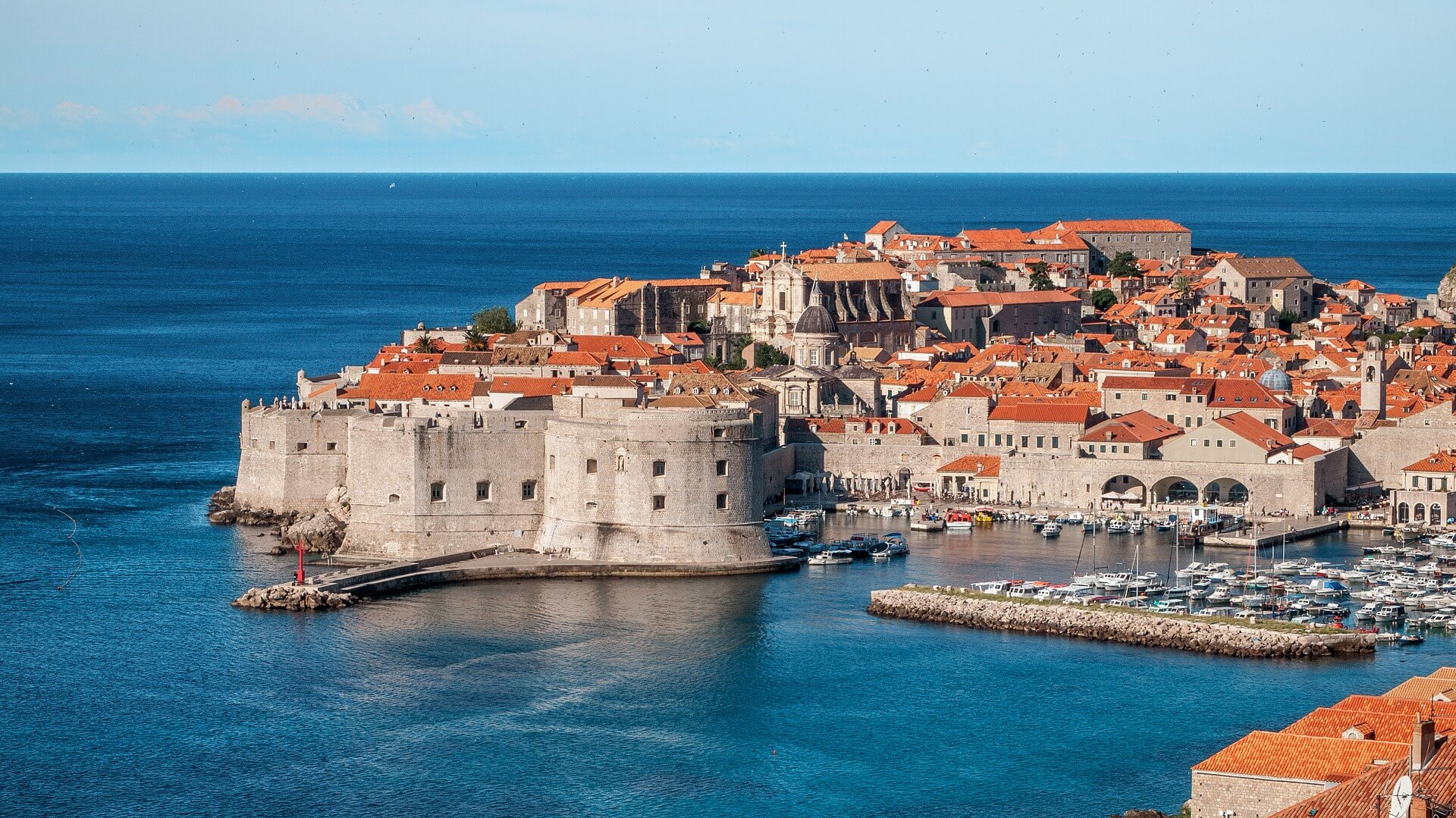 croatia e-invoicing