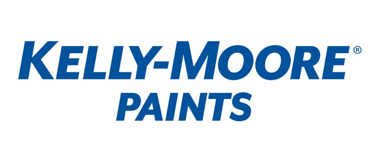 Kelly Moore Paint Reduces Audit Risk With Sovos Sovos