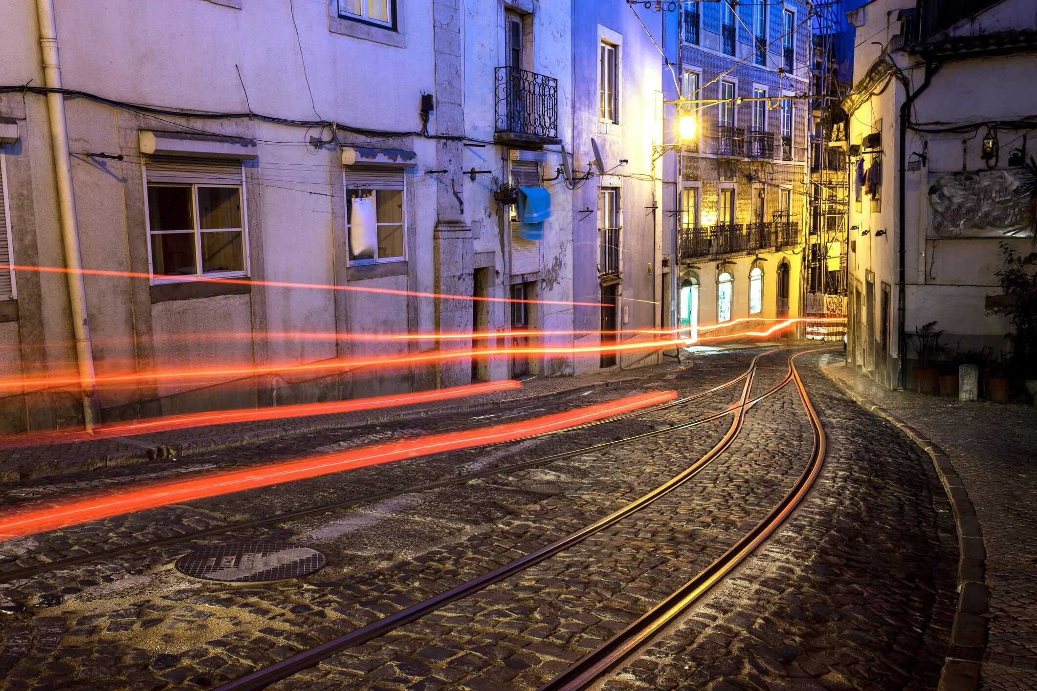 portugal e-invoicing