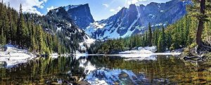 Colorado Economic Nexus Law Change for Remote Sellers