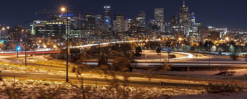 Is Sales Tax Economic Nexus Simplification on the Horizon - Denver sales tax horizon
