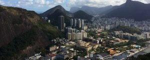 Marketplace Facilitator Tax Collection Responsibilities in Latin America