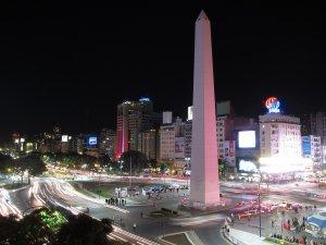 E-factoring for Small and Midsize Companies Finally Arrives in Argentina