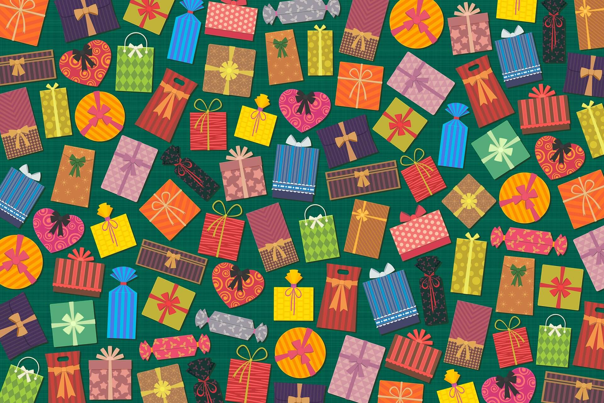Gift Cards: The Gift That May Keep Giving … Back to the States