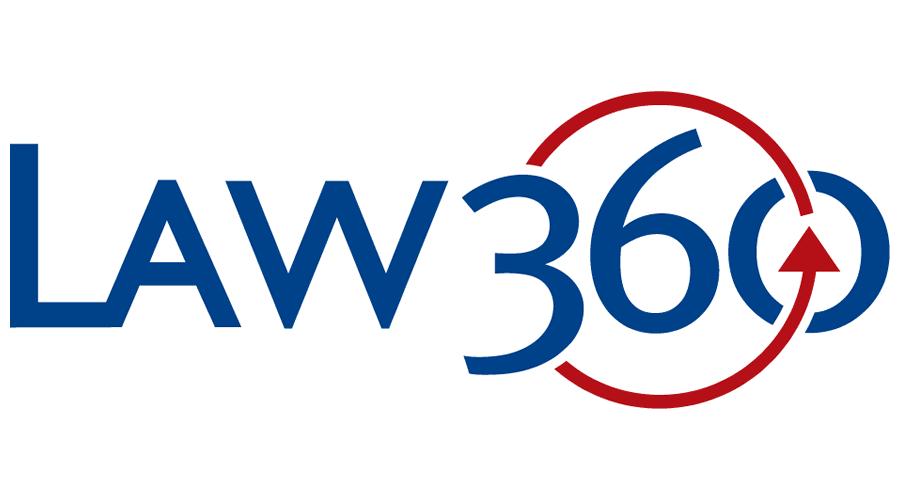 law360-vector-logo