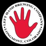 left-hand-circle-logo