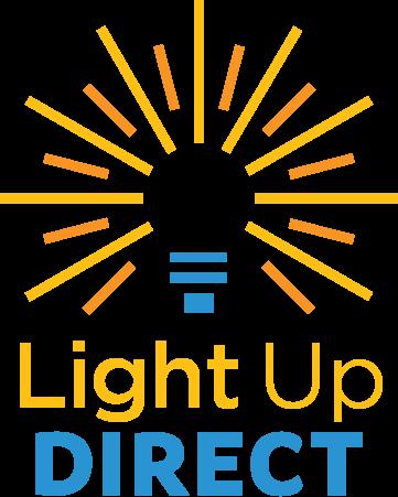 lightup_direct_logo_web2