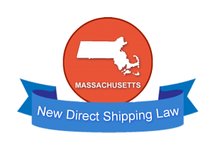 massachusetts blog logo3