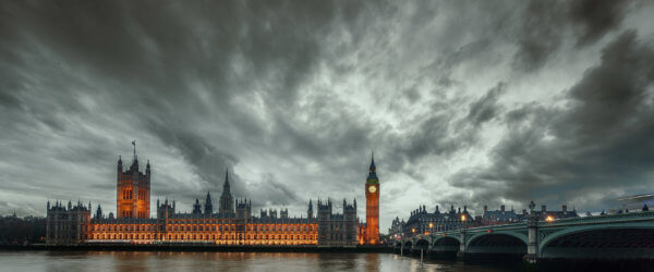 Brexit Tax Implications