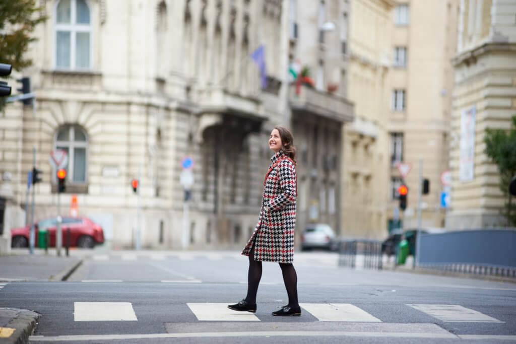 budapest-pedestrian-thriving-community