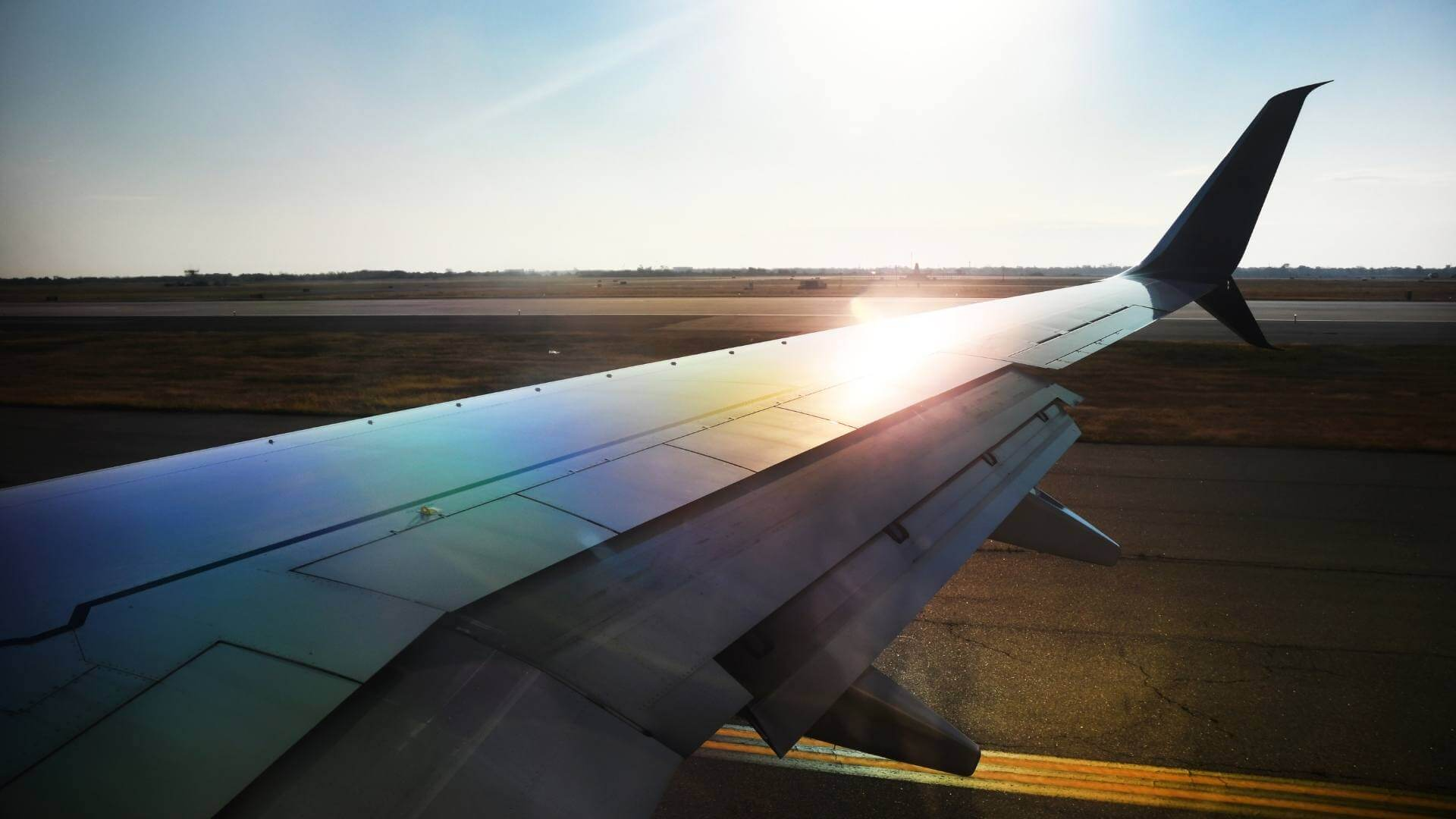Understanding Aviation Hull and Aviation Liability