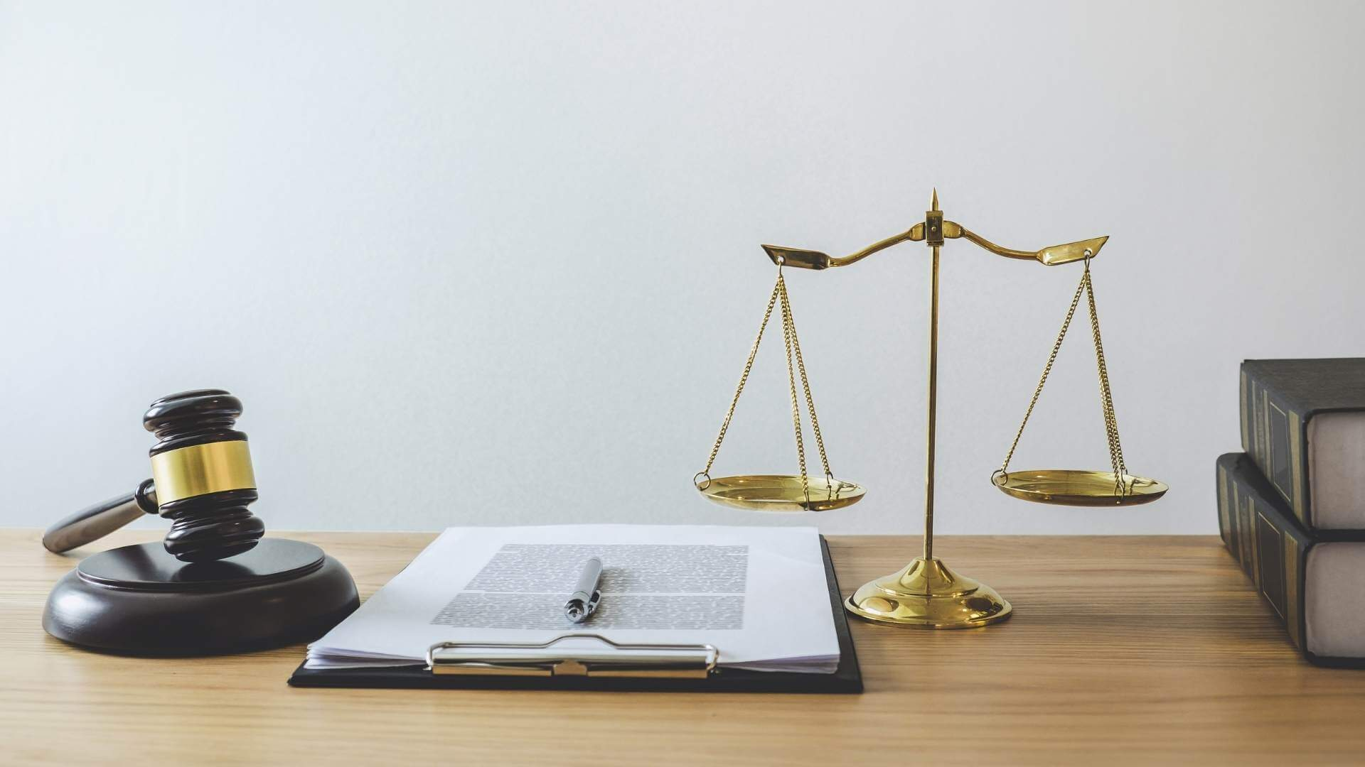 How historic legislation can make IPT compliance complicated