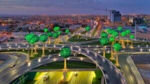 Proposed Amendments to Saudi Arabia's VAT Implementation Regulations (VATIR) What is Changing (2)