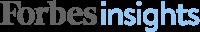 ForbesInsights-logo