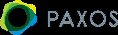 paxos-logo